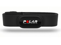 Polar H2 Brustgurt